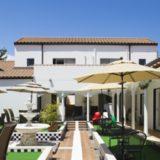 【淡路島】オススメ!貸別荘ヴィラオルティージャに泊まってみた感想|テラスハウス風の豪邸に宿泊|気になる価格