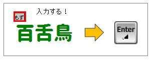 EXCEL(エクセル)関数PHONETICでフリガナを表示させる方法|漢字で表示されてしまう場合の対処法