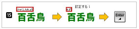 EXCEL(エクセル)関数PHONETICでフリガナを表示させる方法|ふりがなが間違っているときの対処法