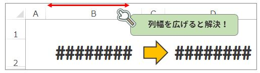Excel(エクセル)PROPER関数で先頭文字を大文字に変換する方法|エラー時の対処法