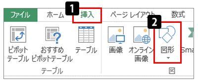 【Excel(エクセル)】セル内で改行の仕方|「Alt」+「Enter」でセル内改行が可能!|テキストボックスの使い方