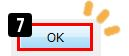 Excel(エクセル)LOWER関数の使い方-大文字から小文字にする方法
