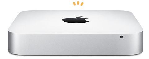 Excel豆知識エクセルはもともとMacの製品だった