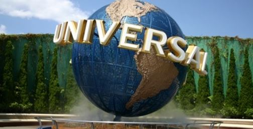 USJ(ユニバ)のハロウィンイベントで人気の仮装とおすすめの着替え場所などの詳細