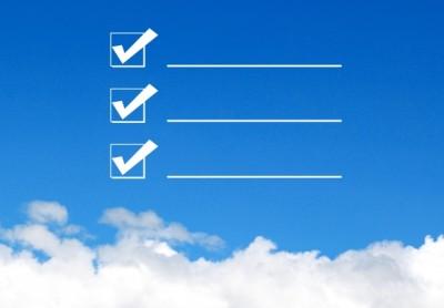 【Excel小技】リストを使って決まったデータを入力する方法