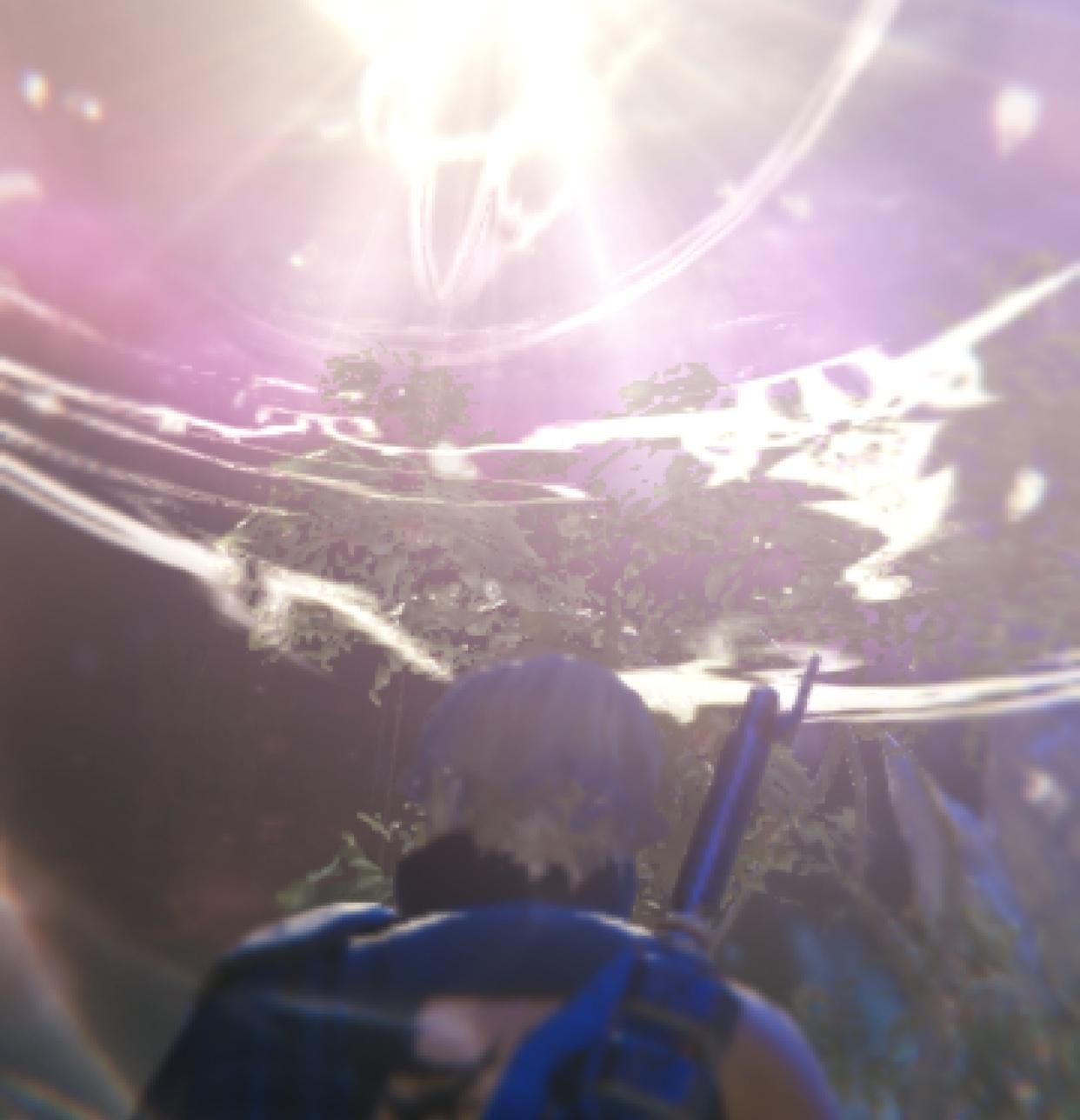 【感動ネタバレ】メビウスFF第4章あらすじ|ラストまでのストーリーを完全収録