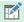 【Excel小技】簡単10秒!斜めの罫線を引く2つの方法