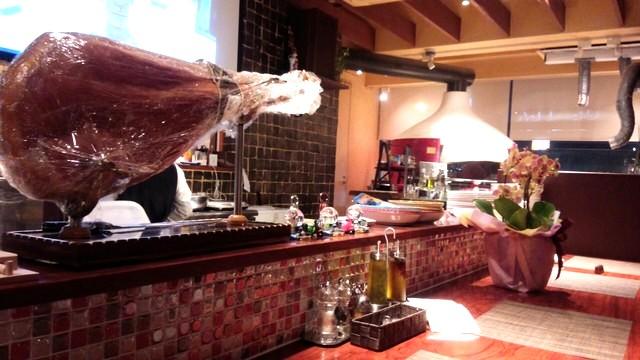 【太子橋今市駅0分!!】イタリアン料理店ロザルバに行ってみた感想|ROSALBAの料理や店内の内装は?気になる料金やお得なランチもおすすめ!