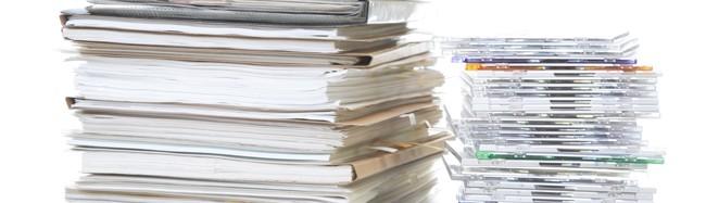 【必要書類】Docomo法人名義で解約する時の持ち物3点|ドコモでスムーズに解約できるように事前に把握しておこう!