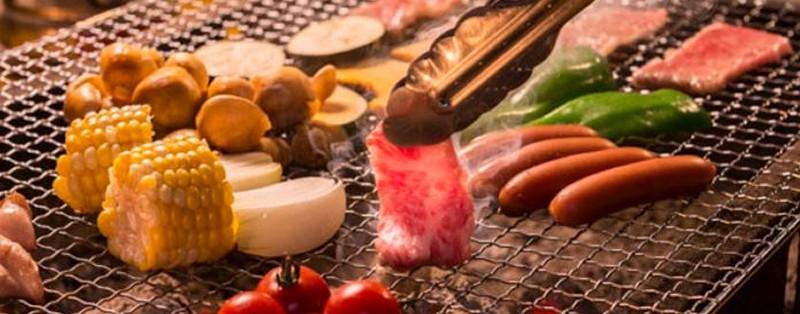 【夏の雑学27選】これは面白い!知って得する季節の豆知識|花火や夏祭りなど日常で役立つうんちくを厳選!