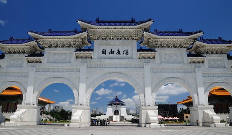 【台湾旅行】初めてでも120%楽しむための基本情報|おすすめの観光地や注意事項、お金のことも徹底解説!