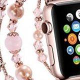 Apple Watchが突然真っ暗で映らなくなった時の対処法 イナズマの意味は?修理前にアップルウォッチで確認する内容