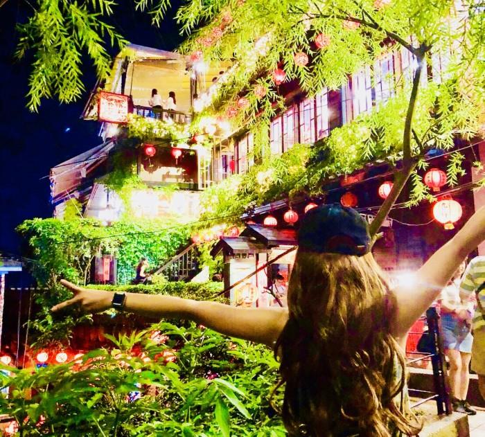 |【2018年】2泊3日台湾女子旅ブログ&レポ|台湾・台北旅行でオススメの観光地やグルメを細かく紹介!