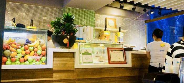 マンゴーかき氷|【2018年】2泊3日台湾女子旅ブログ&レポ|台湾・台北旅行でオススメの観光地やグルメを細かく紹介!
