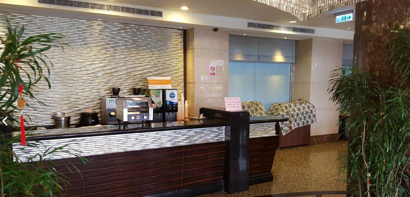 【2018年】2泊3日台湾女子旅ブログ&レポ|台湾・台北旅行でオススメの観光地やグルメを細かく紹介!