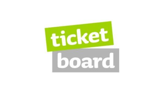 【超簡単】電子チケットを名義変更する3つの方法|チケットボードの名義変更設定をWEBや電話、現地で行う手順