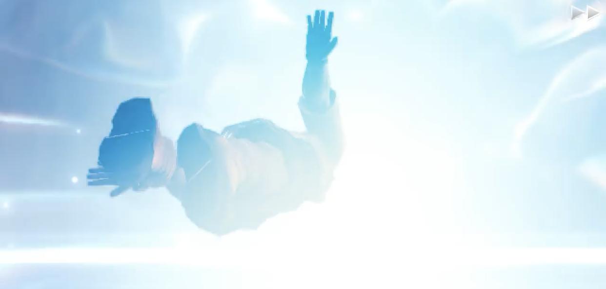 【感動ネタバレ】メビウスFF・10-2コラボ完結!ストーリーと感想|FFXとFFXIIを埋める物語のあらすじ|いつか終わる夢|DREAM WITHIN A DREAM