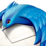 【Thunderbird】勝手に迷惑メールフォルダに受信してしまう時の対処法