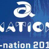 【2018年】a-nation大阪8/18のセトリ&レポ|エーネーションのライブ内容やグッズ売り切れ情報を徹底解説!