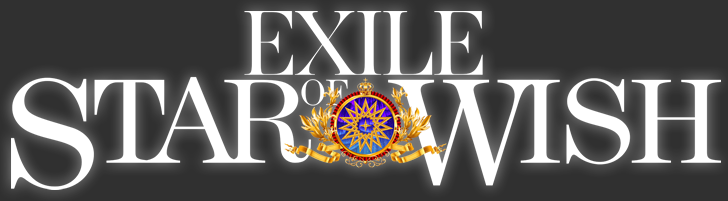 exile-star-of-wish-live2018-0