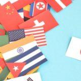 【22選】これで安心!海外旅行で持っていくべき物とチェックリスト