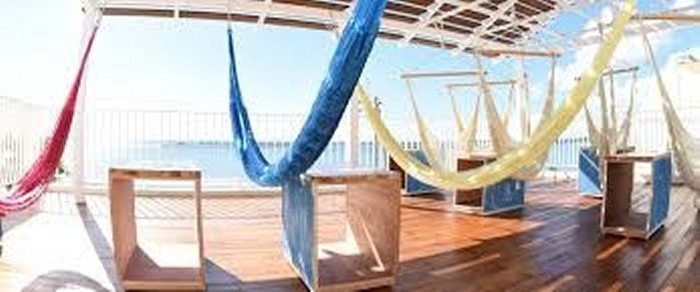 【沖縄旅行】オフシーズンでも100%楽しめる女子旅ブログ|インスタ映えの宝庫!オススメの観光地やグルメを一挙ご紹介!