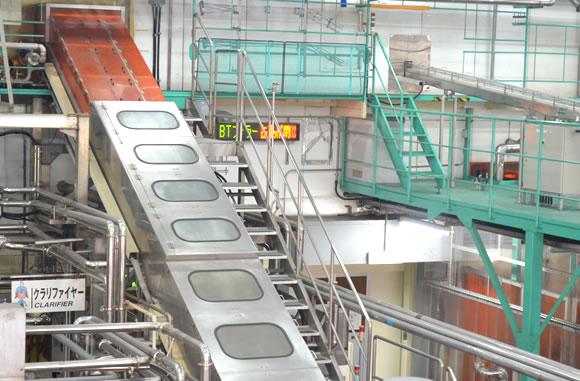 【驚愕&感動】コカ・コーラ京都工場へ見学(90分)に行ってみた感想|大満足すぎる工場見学の口コミや予約方法をご紹介